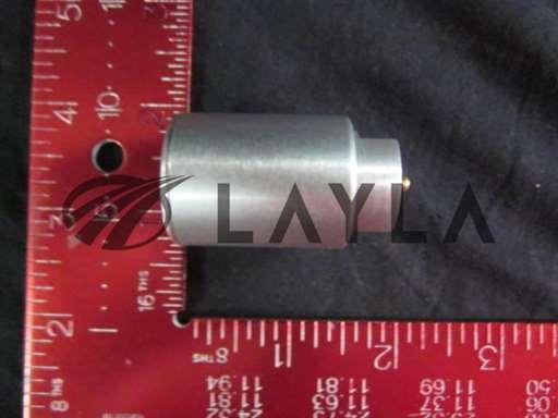 766-090814-001/-/PNEUM ACTUATOR VALVE/Lam Research (LAM)/-_01
