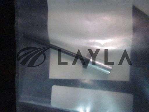 811-01869/-/Pin, Conductive Lift Short/Applied Materials (AMAT)/-_01