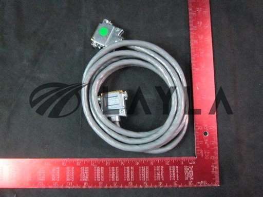 853-017938-001/-/Cable, Control Gap Main Frame To PCB/Lam Research (LAM)/-_01