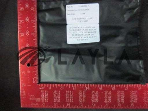 9150-02969/-/CA HV Focus Feedback PCB/Applied Materials (AMAT)/-_01