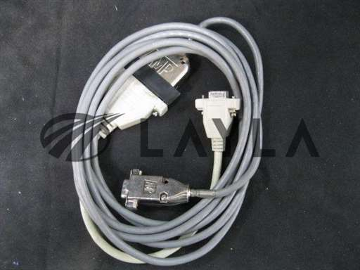 9700-3046-10/-/CABLE ASSY/ASYST Technologies/-_01