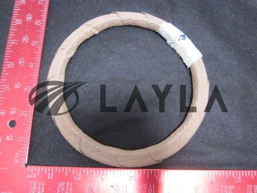 99111/-/SEALING RING FOR PIC2610 KV2621/22/47/48/LINDE/-_01