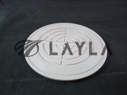 C-3201-299-0001/-/Diaphragm Support Inner/Ebara/-_01