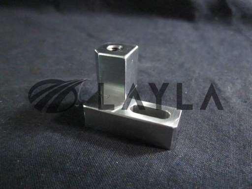 C-3544-001-0001/-/BEARING BLOCK C/SOJITZ/-_01