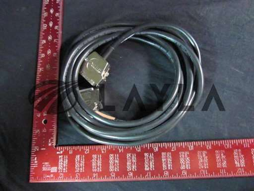 CAB10167/-/IDLW DISPLAY CABLE, VIDEO/SCREEN AXTENTION CABLE/RECIF/-_01