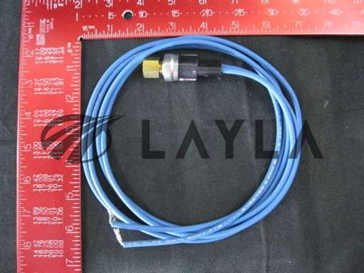 HK02ZB028/-/CARRIER HK-02ZB-028 CARRIER PRESSURE SWITCH/Carrier/-_01