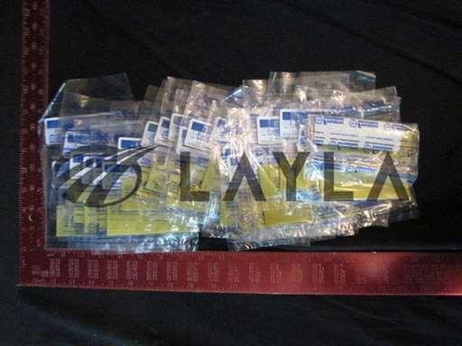 "HT4528D81-1-25PK-NO/-/HT4528D81-1 25-PACK OF Emery Cloth , 4.25"" X 1.5"", 280 Dia/Foamtec International/-_01"