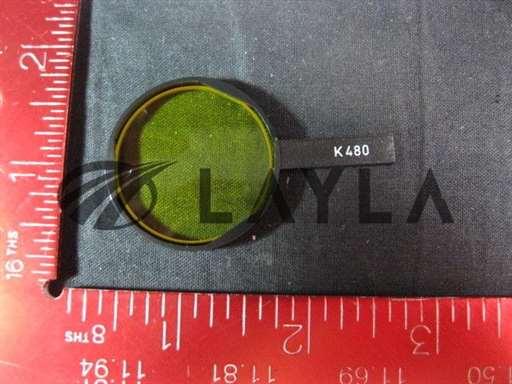 ML514625/-/FILTERYELLOW(FOR ERGOLUX); K480, 514625/LEICA/-_01