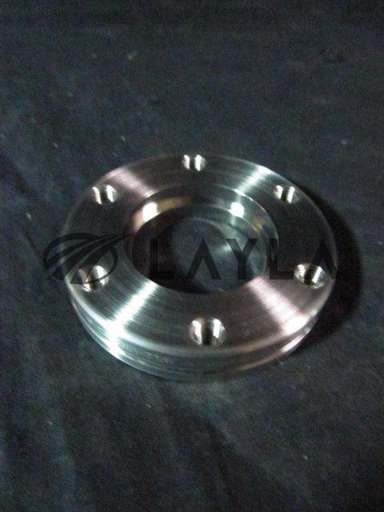 SK-SB-971029-21-R1/-/Vacuum Flange, Stainless Steel, 304/Applied Materials (AMAT)/-_01