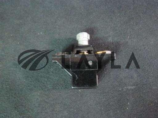W-32/-/GENERIC Heater, Overload, W32 10LH, 20LH, 30LH/-/-_01