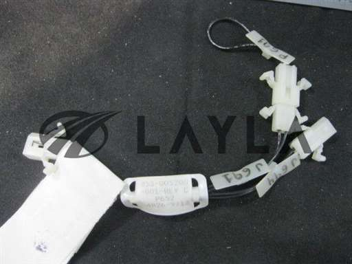 853-005200-001/-/ASSY FLOW SWITCH HARNESS/Lam Research (LAM)/-_01