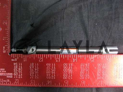 CDJ2D10-75-B/-/CYLINDER; MAX PRESS: 100-PSI 0.70MPa/SMC/-_01