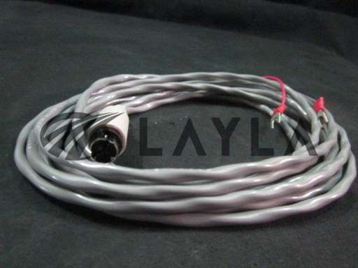 PC-3-USED/-/Cable, Power Cable Assembly/Hitachi-Kokusai/-_01