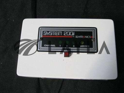 S200-000/-/SYSTEM 2001/SEMTRONICS/-_01