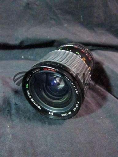 1-3-5-4-5-28-75-Parts/-/1:3.5-4.5 Lens, 28-75mm, MC Auto Zoom, Macro/TOU/FIVE STAR/-_01