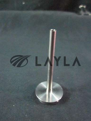 "IP-10565-NO/-/Vaporizer Nozzle, 2 1/8"" Long--not in original packaging/CUSTOM EYE/-_01"