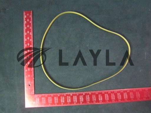 T5-1075-NO/-/Timing Belt--not in original packaging/OPTIBELT-ZRM/-_01