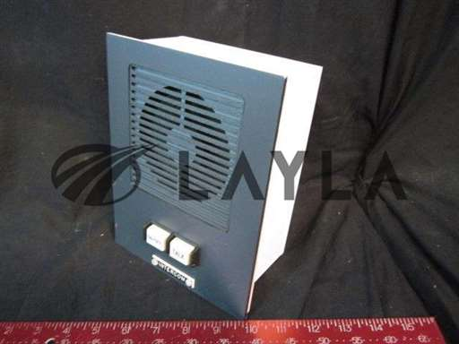 91000035A-00-USED/-/INTERCOM/Akrion/-_01