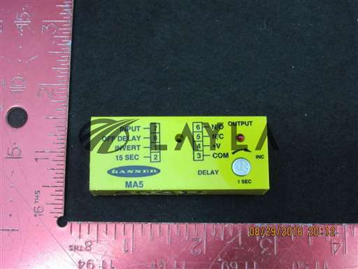 MA5-USED/-/POWER MODULE/ASSEMBLY/BANNER/-_01