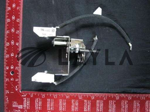 73-0001-007-PARTS/-/73-0001-007 ASSY, LAMP SOCKET & FOCUSING/Applied Materials (AMAT)/-_01
