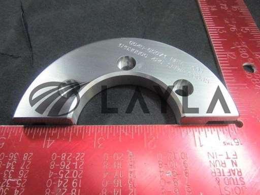 0045-00071/-/300mm PVD Bellows Heater Clamp/Applied Materials (AMAT)/-_01