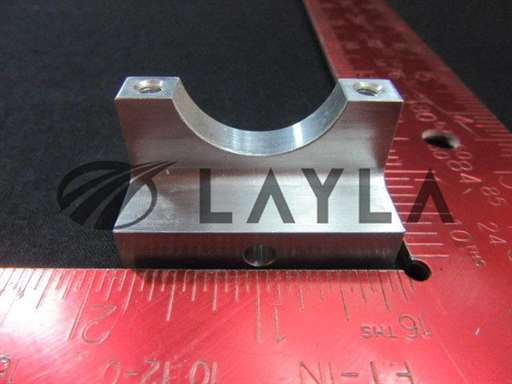 715-011521-001-NO/-/BRACKET POU GAS FILTER/LAM RESEARCH (LAM)/-_01