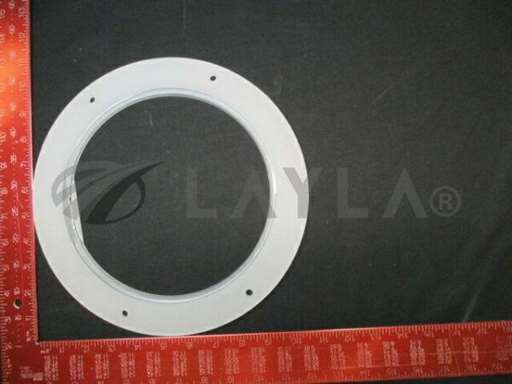 -//Applied Materials (AMAT) 0200-40080 CLAMP, ESC 200MM//_01