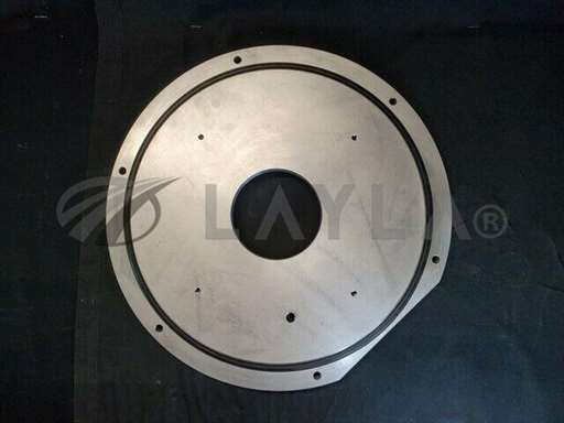 0021-36695//AMAT 0021-36695 RING,CENTERING,UPPER DOME/APPLIED MATERIALS (AMAT)/_01