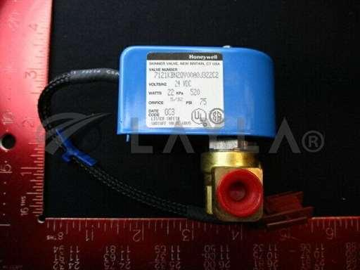 0090-00053//Applied Materials (AMAT) 0090-00053 CHILL VALVE ASSY/Applied Materials (AMAT)/_01