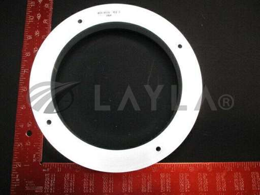 0020-30110//Applied Materials (AMAT) 0020-30110 COLLIMATOR,OUTER 200MMBW/Applied Materials (AMAT)/_01