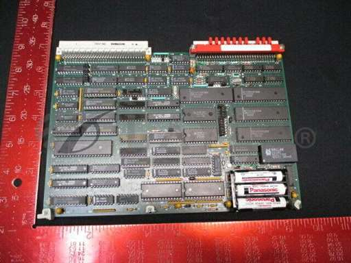 0100-09003//Applied Materials (AMAT) 0100-09003 PCB, VME Assembly Parts/Applied Materials (AMAT)/_01