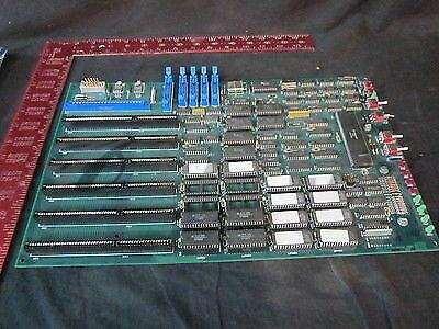 247213-003//ELECTROGLAS 247213-003 ELECTROGLAS MAIN SYSTEM BOARD ASSY/ELECTROGLAS/_01