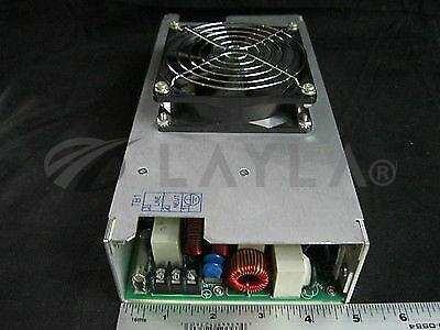 SX400U1AAFLBLBH//CD TECHNOLOGES SX400U1AAFLBLBH POWER SUPPLY/CD TECHNOLOGIES/_01