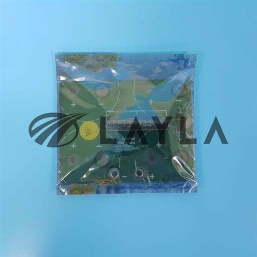 0100-00025//130-0301// AMAT APPLIED 0100-00025 PWB, 60V POWER SUPPLY NEW/AMAT Applied Materials/_01