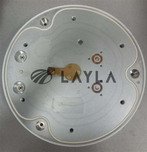 0040-48594EB/-/Applied Material; 0040-48594EB,HDPCVD ESC, 300MM DUAL HE/APPLIED MATERIAL/-_01