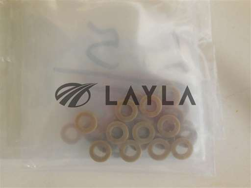 C-1030-002-1101/-/WASHER;C-1030-002-1101,PLAIN WASHER, Qty 10/Unbranded/Generic/-_01