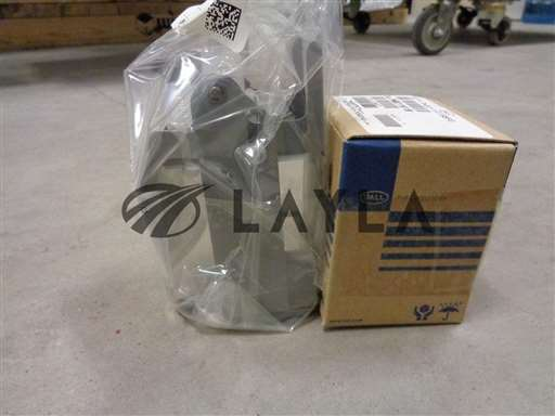 PHDC11H11B/-/Pall PHDC11H11B PhotoKleen Photoresist Filter and housing Assembly/PALL/-_01