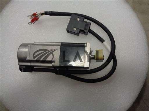 CSMT-01BB1ABT3/-/Rockwell Automation; CSMT-01BB1ABT3, SERVO MOTOR CSMT Series/ROCKWELL/-_01