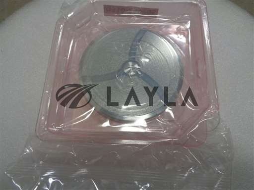 LPX2DB87A-656/-/SEASOL, LPX2 DB87A-656, CMP DIAMOND DISK PAD/SEASOL/-_01