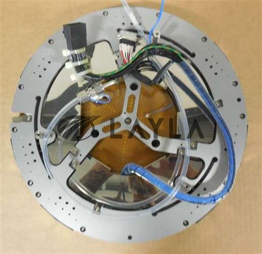 CT5085-431396-13/-/Tokyo Electron; CT5085-431396-13, Hot Plate/Tel Tokyo Electron/-_01