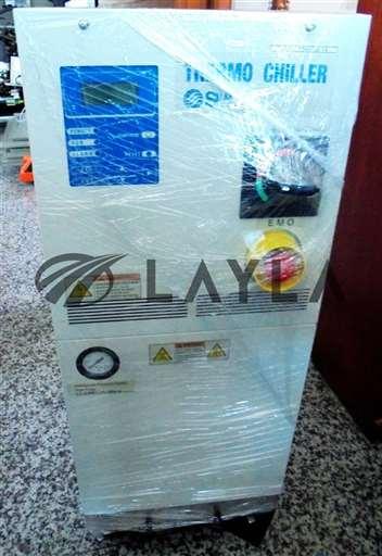 HRZ010-WS-A1-X005//SMC HRZ010-WS-A1-X005/SMC/SMC_01