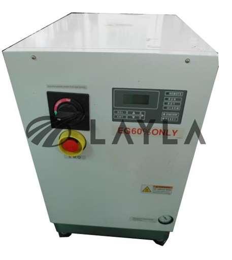 001D-X007/001D-X007/SMC 001D-X007 CHILLER/SMC/SMC_01