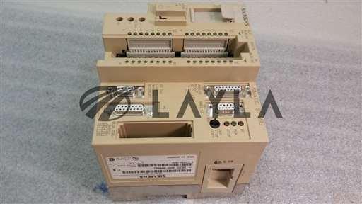 S5-95U/-/Simatic S5-95U CPU-PLC Controller/-/Siemens_01