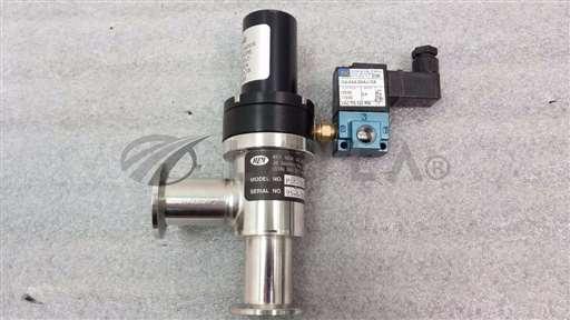 /-/KeyPSA-100-K-N Stainless Steel Pneumatic Valve//_01