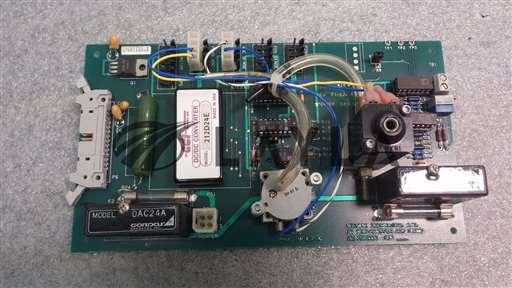 2217605220/-/Machine Technology 2217605220 Hi Temp / Stepper Hot Plate/MTI/-_01