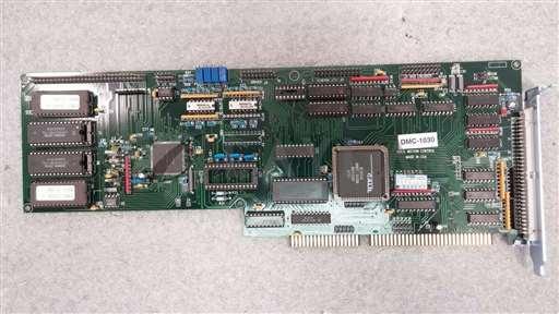 /-/Galil Motion Control DMC-1030 3 Axis Motion Control PCB//_01