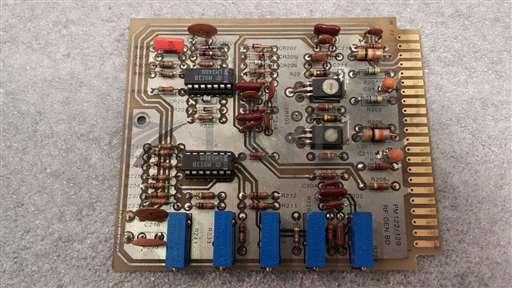 /-/Branson IPC RF Gen Board PM122-B07150 PM122/129//_01