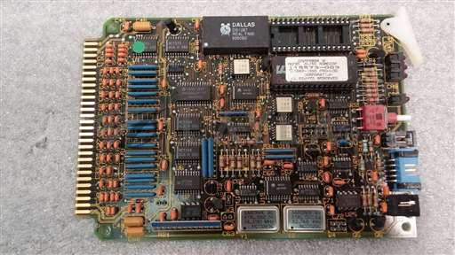 /-/Pro-Log / GD California7171A-02PWB:114555-005 System Support Card//_01