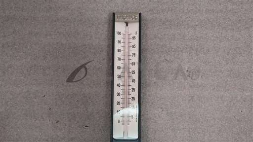 /-/Trerice Industrial Thermometer0-100F//_01