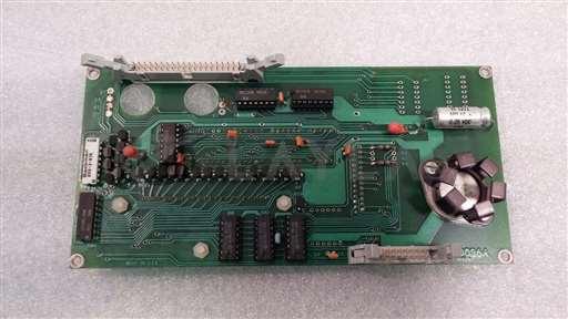 /-/SVG G80036A Display Board//_01